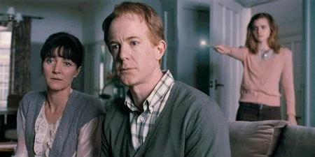 Harry Potter: As melhores famílias dos alunos de Hogwarts