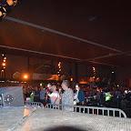 lkzh nieuwstadt,zondag 25-11-2012 255.jpg