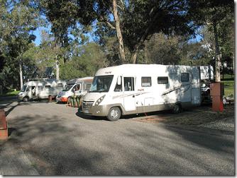 camping-lisboa-vaga-MH