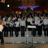 2006-winter-mos-concert-mega - DSCN1220.JPG