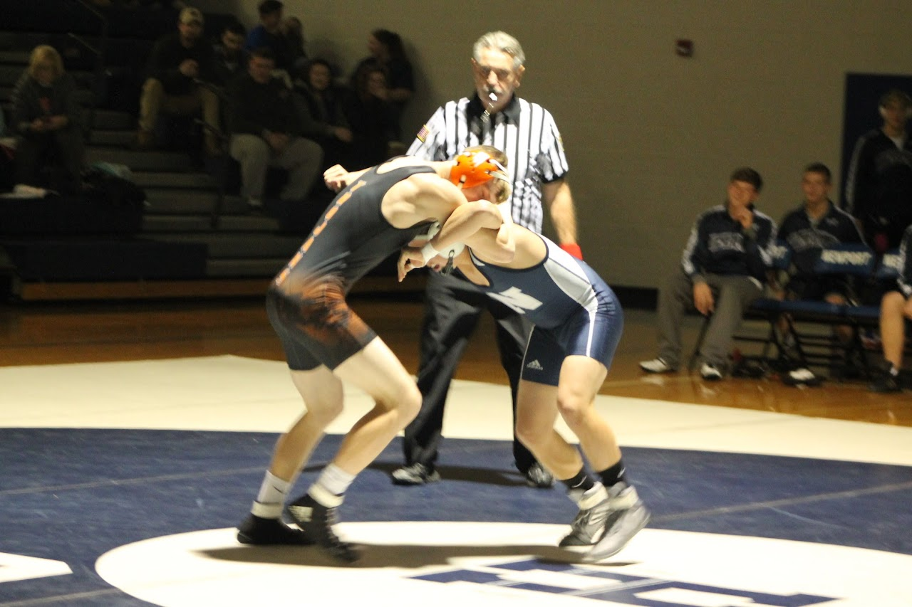 Wrestling - UDA at Newport - IMG_4818.JPG