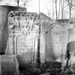 EL-187-(старое еврейское кладбище)-04.jpg
