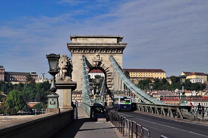 Budapesta03.JPG