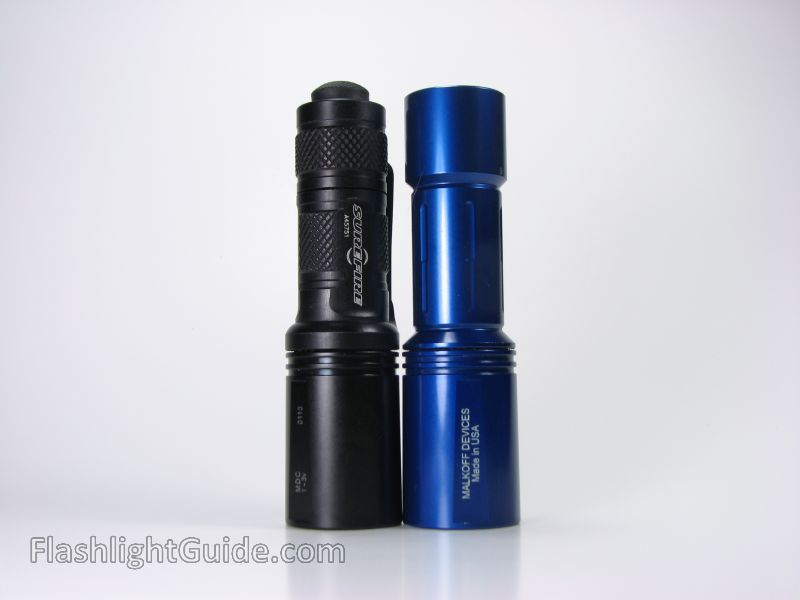 FlashlightGuide_4373