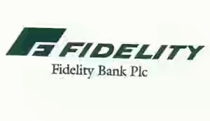 %25255BUNSET%25255D - Fidelity Bank Graduate Trainee Recruitment 2017 - How To Apply