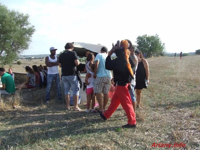 Dissabte Festes 2015 - DSCF8218.jpg