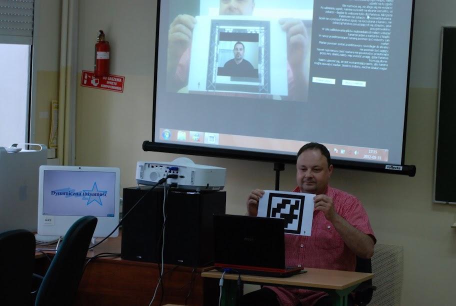 Warsztaty dla nauczycieli (1), blok 4 31-05-2012 - DSC_0057.JPG