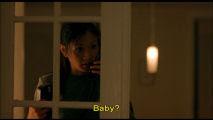 """""""Baby?!?"""""""
