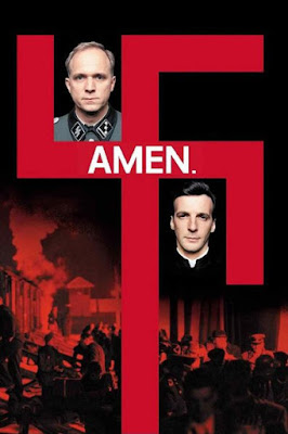 Amen. (2002) BluRay 720p HD Watch Online, Download Full Movie For Free