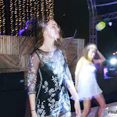 event phuket Full Moon Party Volume 3 at XANA Beach Club059.JPG