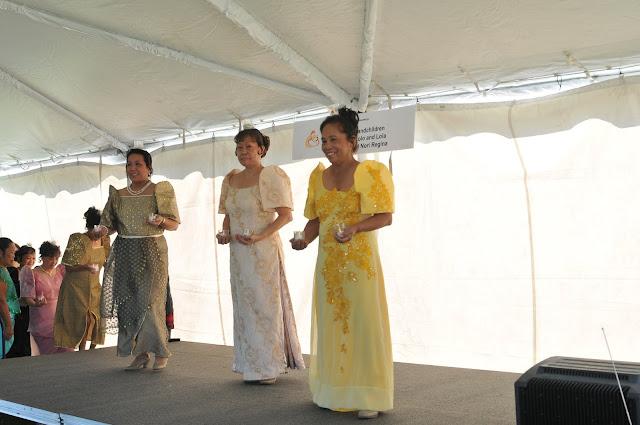 OLGC Harvest Festival 2012 - GCM_2935.JPG