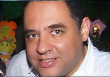 UTILIDADE PÚBLICA: BLOGUEIRO EMMANUEL LEONEL PERDEU TODOS OS DOCUMENTOS