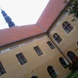 Múzeum - 2012-09-01%2525252016.14.15.jpg