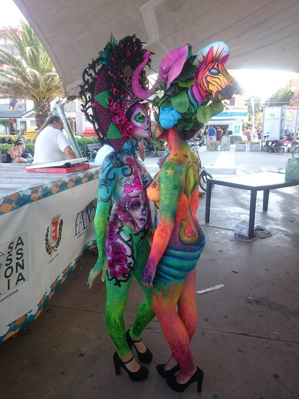 IMG_20180818_171307 Color Sea Festival Bodypainting 2018