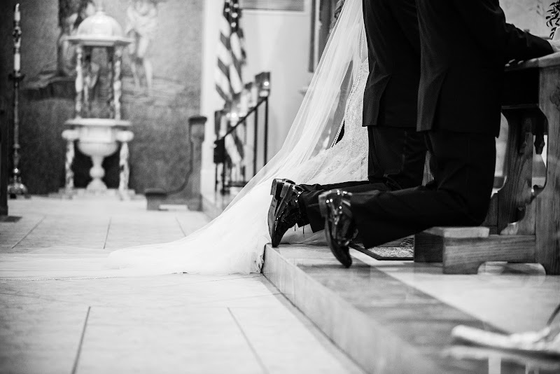 Christina and Tom - Blueflash Photography 160.jpg