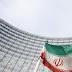 الخارجية الأميركية: سنشارك في اجتماع فيينا الخاص بالنووي الإيراني