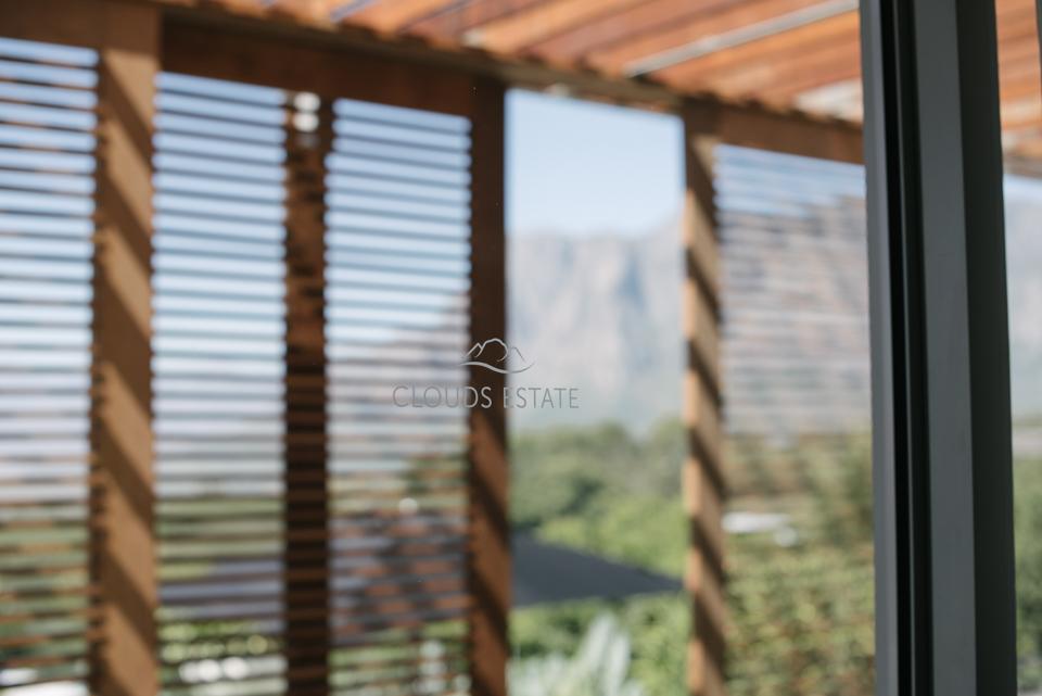 Grace and Alfonso wedding Clouds Estate Stellenbosch South Africa shot by dna photographers 37.jpg
