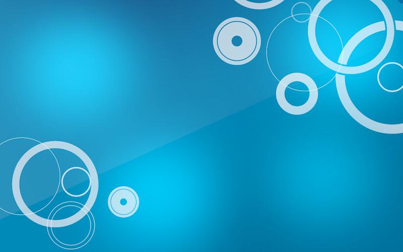 Vector Wallpapers
