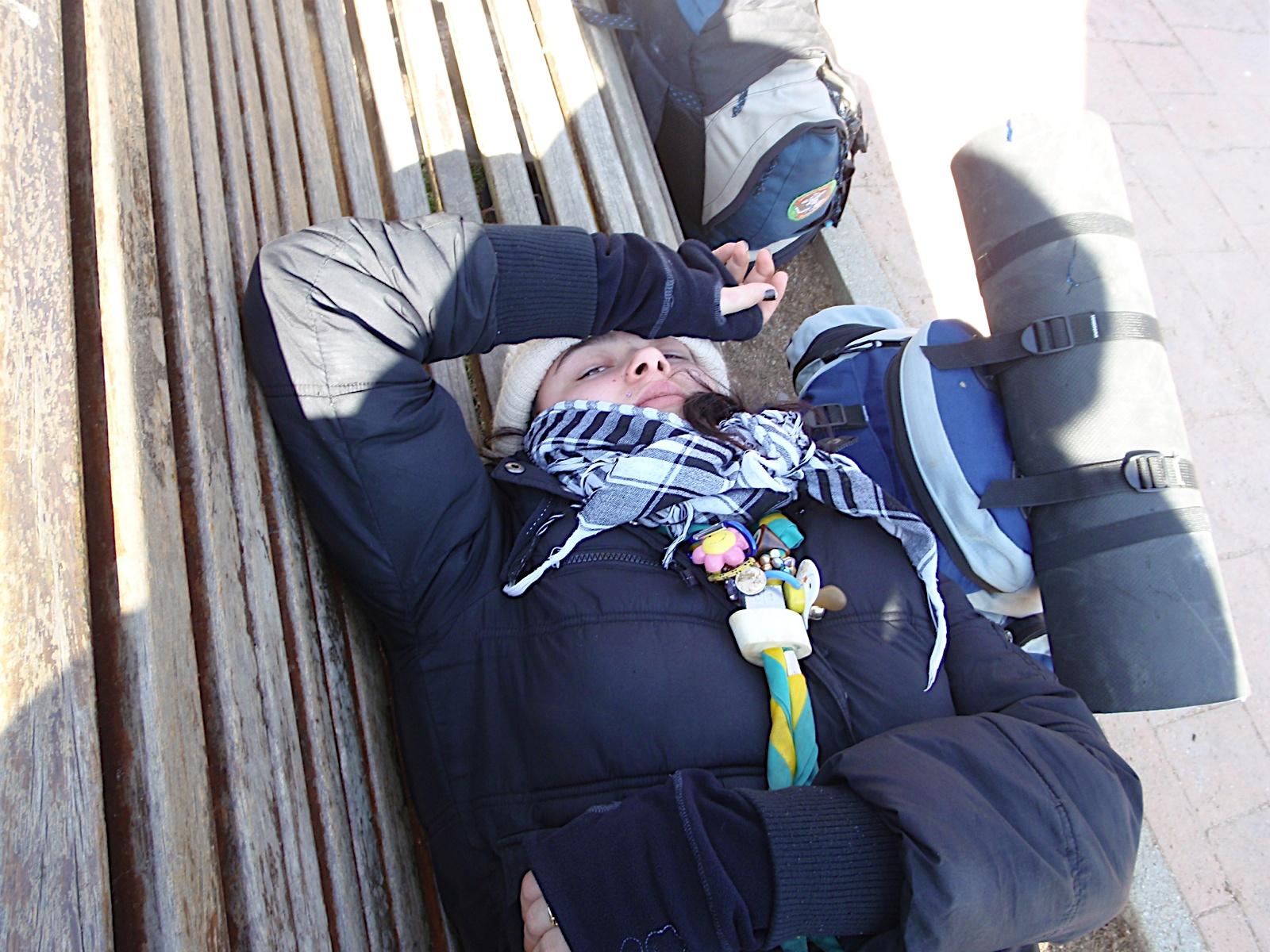 Sortida Pla dErola Pioners 2010 - P3140009.JPG