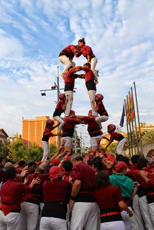 Actuació Barberà del Vallès  6-07-14 - IMG_2810.JPG