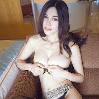 [XiuRen] 2014.04.03 No.121 Kitty星辰 [60P] 0043.jpg
