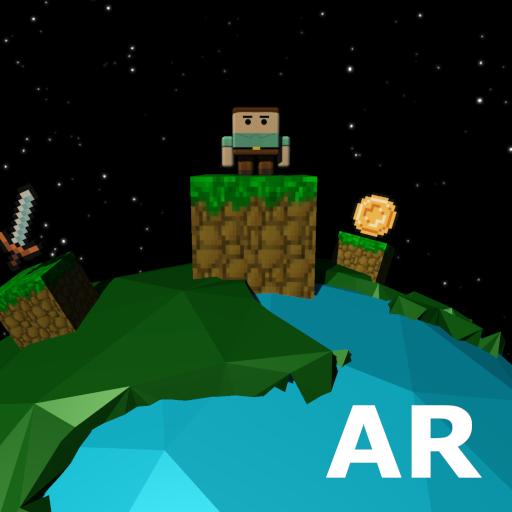 Minecraft dating χάρτη περιπέτειας ραντεβού με ένα ρολόι Ρόλεξ