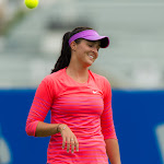 Laura Robson - AEGON Internationals 2015 -DSC_1272.jpg