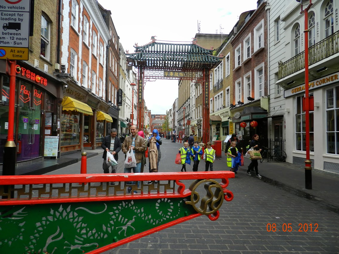 Shopping in , , visiting things to do in , Travel Blog, Share my Trip