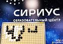 neya-48-9192.jpg