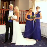 THE WEDDING OF JULIE & PAUL - BBP329.jpg