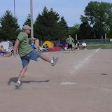 Kickball 24 Hour Game 2005 - DSC05964.JPG