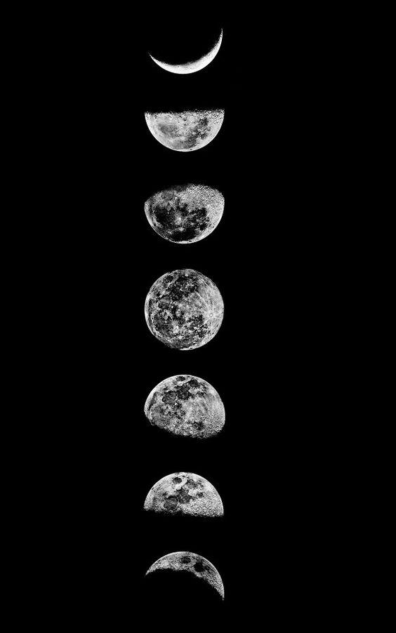 fases de la luna 6