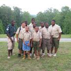 Troop 394