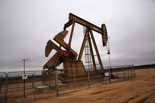 oil-3-6835-1423540414.jpg