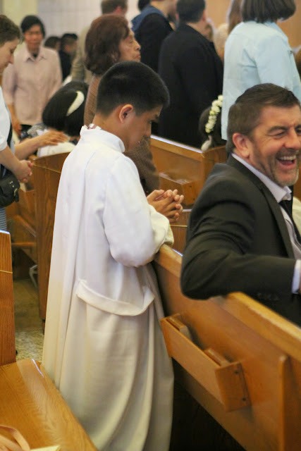 1st Communion Apr 25 2015 - IMG_0819.JPG
