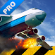 Extreme Landings Pro - Androidアプリ