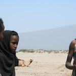 Ethiopia183.JPG