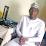 Salahu Abubakar's profile photo