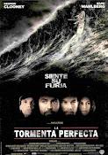 La tormenta perfecta (2000) ()