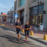 Funstacle Masters City Run Oranjestad Aruba 2015 part2 by KLABER - Image_156.jpg