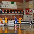 Baloncesto femenino Selicones España-Finlandia 2013 240520137659.jpg