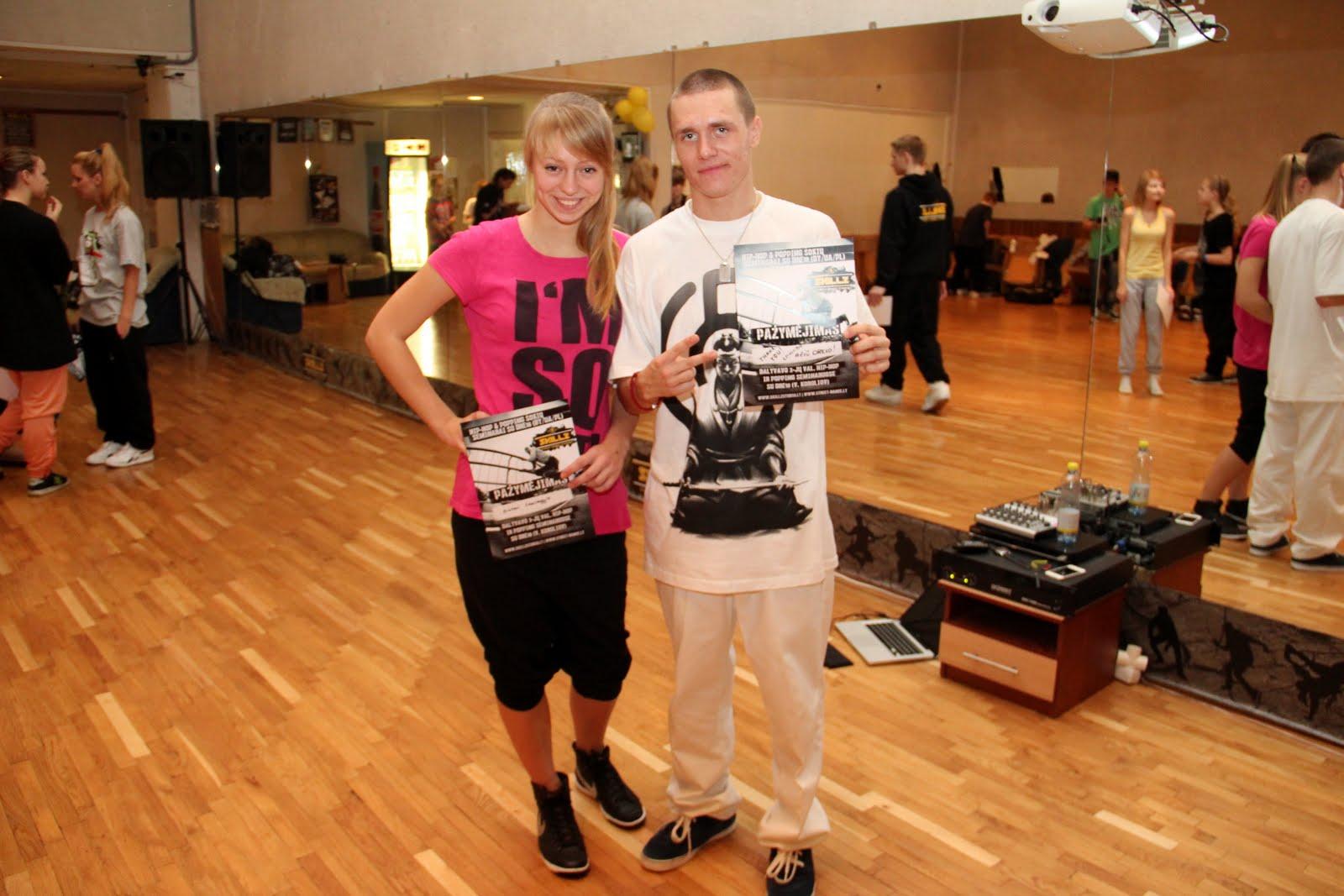 Dre10 Workshop @SKILLZ - IMG_5749.JPG