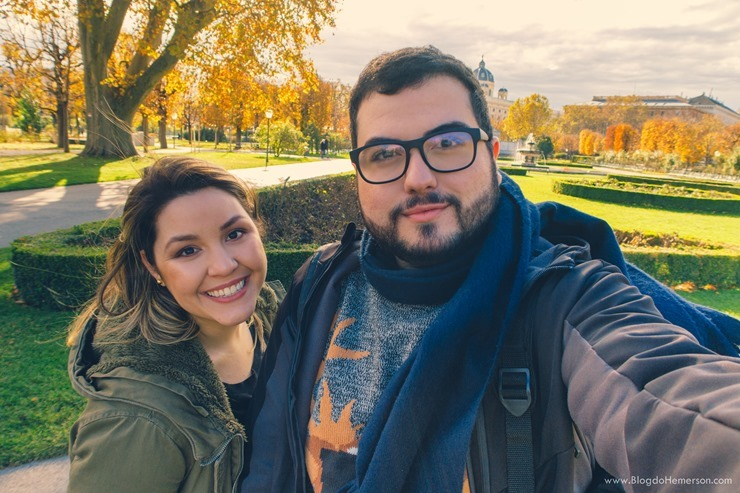 vlog-vienna-hemerson-paranagua-blogdohemerson-vienna-dia2 (29)