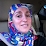 Haxher Berani's profile photo