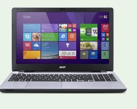 Acer Aspire V3-574TG Broadcom WLAN Drivers Download Free