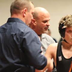Wrestling - UDA vs. Line Mountain - 12/19/17 - IMG_6467.JPG