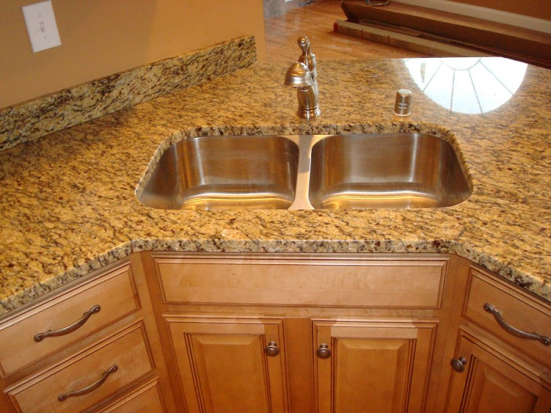 charming Kitchen Remodeling Louisville Ky #2: Kitchen Remodeling Gallery