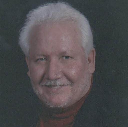 Wesley Dunn
