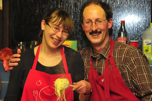 Spaghettiweekend 2011 - DSC_0455.JPG