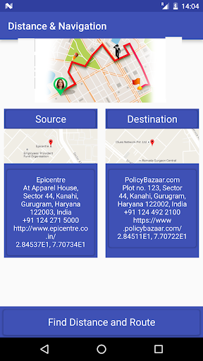 Gps Driving Route Finder Apk 111  Download Only Apk File
